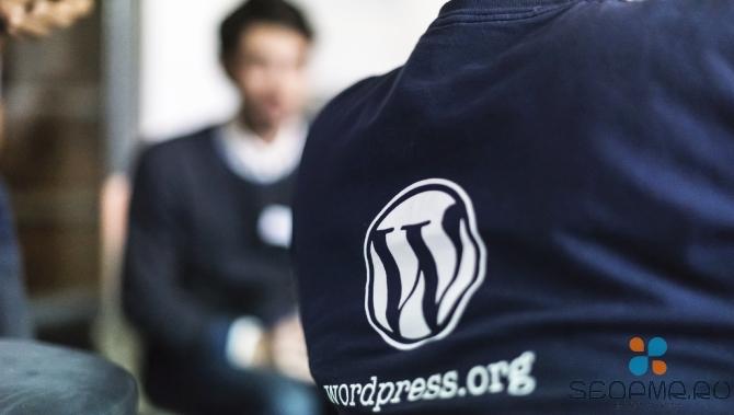 Почему я использую WordPress: преимущества, которые я вижу в этой CMS
