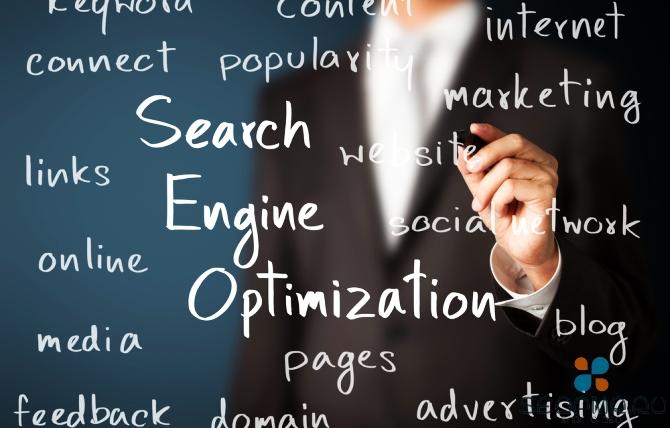 Механизмы, которыми пользуются поисковики, постоянно совершенствуются