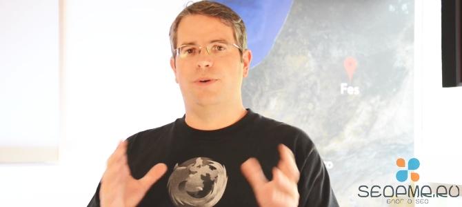 Мэтт Каттс раскрыл карты: 7 новостей для оптимизаторов