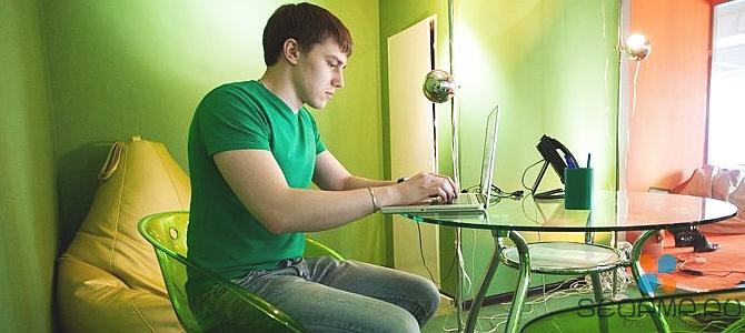 Тимофей Казаков (глава SEO отдела в BDBD.ru): несколько секретов успешной оптимизации сайтов