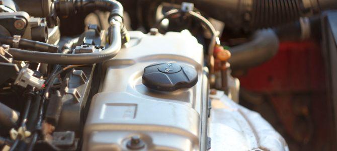 Дизель или бензин, V6 или рядную 4-ку?