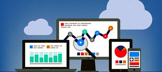Поведенческие факторы: накрутка для продвижения сайта и Яндекс
