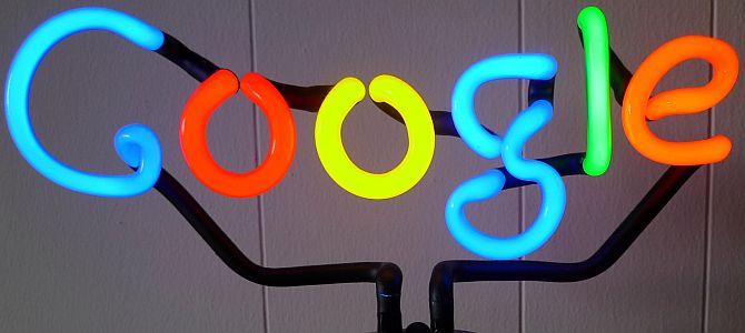 Google: прорыв в поиске по картинкам!