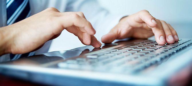 Как на продвижение сайта влияют поведенческие факторы?