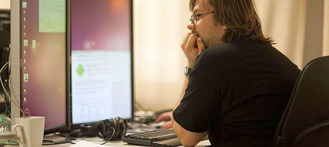 Выросло ли качество поиска Яндекса, Google и Mail?