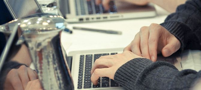 WordPress: косяки, которые необходимо почекать!