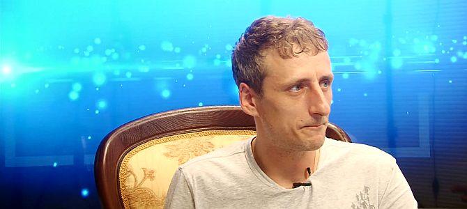Станислав Ставский: отвечает на вопросы после конференции MegaIndex 2014