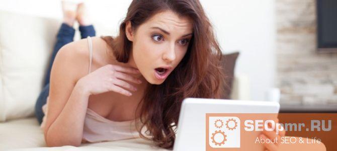 CMS DataLife Engine (DLE): как установить на хостинг?